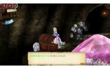 トトリのアトリエ ~アーランドの錬金術師2~の画像