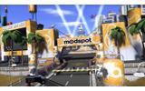 ModNation 無限のカート王国の画像