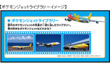 ANA羽田空港第2旅客ターミナルに「ニンテンドーゾーン」導入、「ANAでDS」を実施の画像