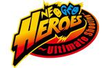 NEOGEO HEROES ~Ultimate Shootingの画像