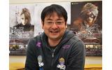 【DEVELOPER'S TALK】『ドラッグ オン ドラグーン』のスタッフが再集結!PS3とXbox360で異なる主人公を描いた『ニーア レプリカント/ニーア ゲシュタルト』に迫るの画像