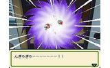 太鼓の達人DS ドロロン!ヨーカイ大決戦!!の画像