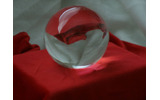 初代『ファイナルファンタジー』の超レアなクリスタルオーブがeBayに出品の画像