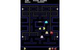 『パックマン』生誕30周年!Twitterと連動したソーシャルゲーム『PAC-MAN REBORN』を発表の画像