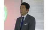 「日本のゲームを元気にする!」情報発信と新たな試みのCEDEC 2010は8月末開催の画像