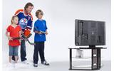 EA、ホッケースティックを振り回すWii用ホッケーゲーム『NHL Slapshot』発表の画像