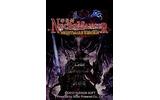 邪聖剣ネクロマンサー NIGHTMARE REBORNの画像