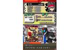仮面ライダーバトル ガンバライド カードバトル大戦の画像
