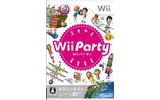 Wii Partyの画像