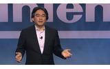 【E3 2010】任天堂プレスカンファレンス、いよいよ開催の画像