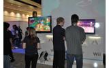 【E3 2010】自在に操れる剣が楽しい『ゼルダの伝説』最新作をいち早く体験の画像