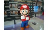久々にニンテンドーゲームフロントに行ってきましたの画像