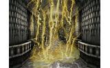 Wizardry ~忘却の遺産~の画像