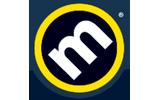 Metacriticの画像