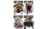 『ワンピース ギガントバトル!』発売記念、豪華景品が当たる「ワンピース ストロングキャンペーン」実施の画像