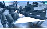 カルネージハート エクサの画像