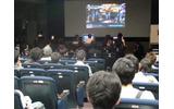 ゲーム人口拡大に必須のコミュニティ作り、格闘ゲーム『BLAZBLUE CONTINUUM SHIFT』の取り組みの画像