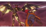 ドラゴンクエスト モンスターバトルロードビクトリーの画像