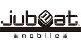 jubeat mobileの画像