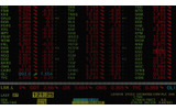 エースコンバットX2 ジョイントアサルトの画像