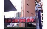 【China Joy 2010】上海で見た海賊版事情の画像
