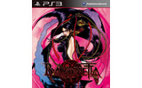 PS3/Xbox360『ベヨネッタ』ベスト版が発売に、未公開映像も収録の画像