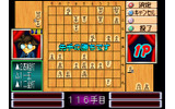 『0からの将棋 将棋幼稚園 あゆみ組』『マリオネットカンパニー』の画像