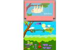 架空ファミカセから本物のゲームが誕生の画像
