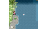 RPG釣り物語の画像