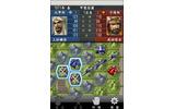 コーエーテクモゲームス、iPhone/iPod Touch/iPad向けに『長の野望・全国版』などを配信開始の画像