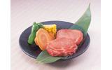 『戦国BASARA3』と焼肉レストラン「安楽亭」が大迫力の焼肉タイアップの画像