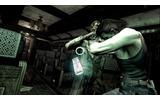 カプコン、『大神』『バイオハザード4』などWiiタイトル3作品のベスト版を9月9日より発売の画像
