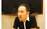 サイバーコネクトツー松山社長に聞くゲーム業界を盛り上げる宣言!・・・CC2訪問(前編)の画像