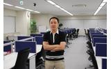 サイバーコネクトツーの新東京スタジオにお邪魔しました・・・CC2訪問(後編)の画像