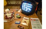 懐かしの玩具を多数展示「横井軍平展 -ゲームの神様と呼ばれた男-」フォトレポートの画像