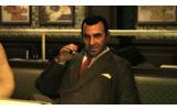 Mafia IIの画像