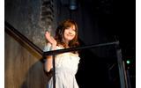 『龍が如く』キャバ嬢役オーディション、最終選考の模様をUstreamで配信の画像