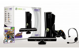 Kinect for  Xbox360の画像