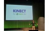 Xbox 360 Media Briefing 2010の画像