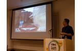 【CEDEC 2010】ゲームを「作りたい人」、から「作った人」になるためは・・・の画像