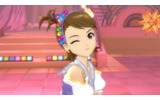 アイドルマスター2の画像