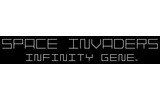 SPACE INVADERS INFINITY GENEの画像