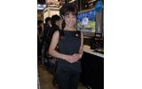 【TGS 2010】かわいいコスチュームが目白押し ― コンパニオン特集その1の画像