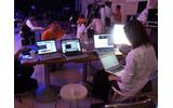 同人ゲームの24時間ぶっ続けイベント「doujin24」~USTREAMでも配信中の画像