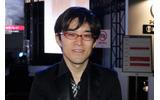 【TGS 2010】3DS『DEAD OR ALIVE Dimensions』早矢仕洋介プロデューサーに聞くの画像
