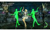 DanceEvolutionの画像