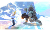 Ignition Entertainment木村雅人プロデューサーに聞く、『El Shaddai』の世界観で実現する新たなゲームデザインの境地・・・中村彰憲「ゲームビジネス新潮流」第10回の画像