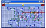 【TGS 2010】今年もまったく新しいゲーム体験が揃った「センス・オブ・ワンダーナイト2010」の画像