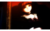 うみねこのなく頃に ~魔女と推理の輪舞曲~の画像