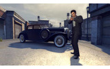 『Mafia II』初回特典と店舗別早期購入者特典が明らかに の画像